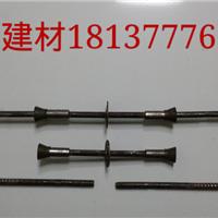 日照市三段式止水螺杆 顶丝顶托 生产厂家