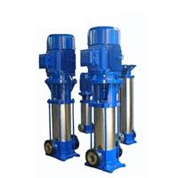 65GDL24-12*9多级泵65GDL24-12*10