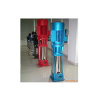 65GDL24-12*7多级泵65GDL24-12*8