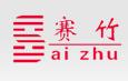 扬州赛创新材料科技有限公司