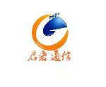 宁波启宏通信设备有限公司