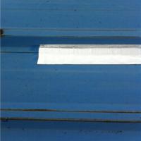 供应辽宁丁基橡胶密封胶带  彩钢适用