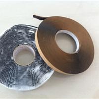 供应锦州出厂价格丁基防水自粘胶带