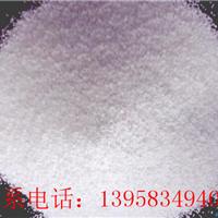 宁波厂家直销无机轻集料保温砂浆