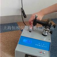 北京数显量仪测力计商家