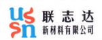 深圳市连志达新材料有限公司