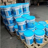 js聚合物水泥基复合防水涂料厂家供应