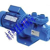 ACE 032 L3 NVBP IMO进口油泵,ACE三螺杆泵