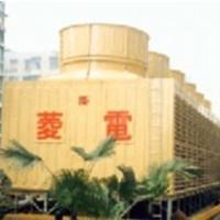 武汉天运汉菱冷气设备有限公司