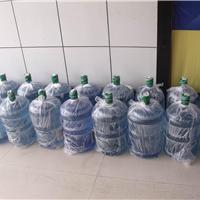 供应温州液体灌装机&大桶水灌装机-济南天鲁
