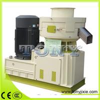 2014年新型TYJ450-II环保节能设备