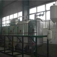 郑州鑫峰油脂设备有限公司