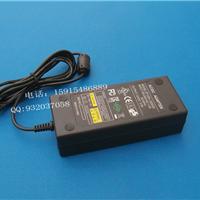 全球认证多国认证12V5A优质电源适配器