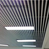 南京木纹铝方通杭州铝方通富阳铝格栅