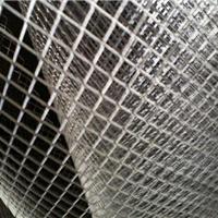 重型钢板网厂找河北省茂岳金属板网厂