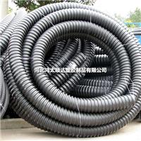天津碳素螺纹管,天津碳素螺纹管报价