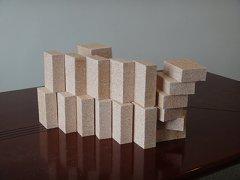 供应热固型改性聚苯板,改性聚苯板,真金板