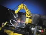 济南首创自动化科技有限公司