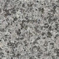 供应天然花岗岩石材