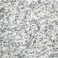 供应晶白玉花岗岩 莱州特产
