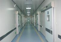 供应洁净板 抗菌板 喷涂板 美瓷板