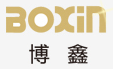 宁波博鑫家具有限公司