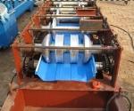 沧州泰中压瓦机械制造有限公司