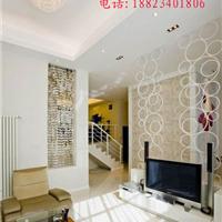 深圳松岗复式楼装修|家庭装修,房屋装修