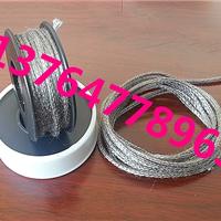 供应防静电绳,除静电绳,薄膜防静电绳