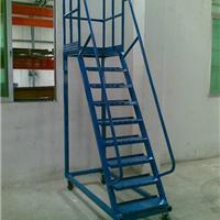 平远带脚轮取货梯_质量好的取货梯厂家_不