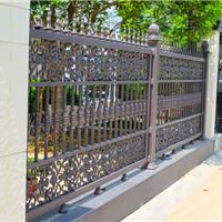 供应哈尔滨防盗窗阳台护栏围栏楼梯扶手价格