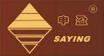 上海申盈暖通设备有限公司