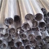供应工业用不锈钢退火管酸洗管