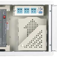 光纤入户信息箱/光纤箱/信息箱/多媒体箱
