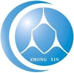 宁国市众鑫玻璃纤维制品贸易有限公司