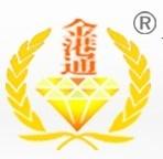 金港通集团有限公司