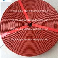 供应25mm耐高温套管/绝缘套管