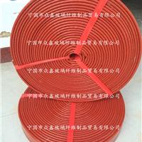 供应内径40mm耐高温套管/绝缘套管