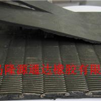 供应山西金属网输送带厚度钢网输送带重量