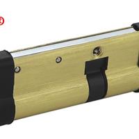 供应超B级锁芯,得耐特超B级锁芯