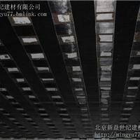 延边华东地区冬季专用灌浆料厂家(聚合物砂浆)