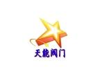 江苏天能阀门有限公司