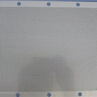 专业加工不锈钢蚀刻网 孔径板厚0.1-0.5mm