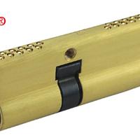 供应超B级锁芯