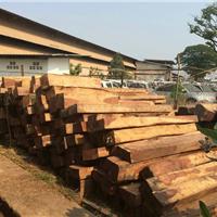 老挝三联木业公司