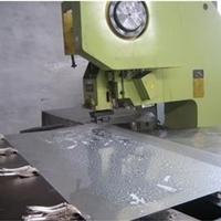 专业生产不锈钢冲孔筛网 加工孔径0.2-20mm