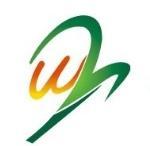 成都博耐特园林景观设施有限公司