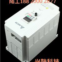 供应VFD015M21A台达变频器,全新现货
