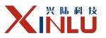 广州兴陆节能科技有限公司