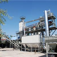 供应山东路达HQB4000型沥青拌和站